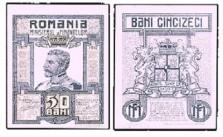 banii si bancile in istorie