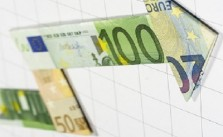 Acte necesare pentru un credit la banca