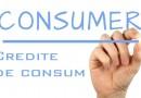 Credite de consum