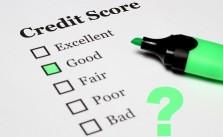 fereste-te de stergerea din biroul de credit
