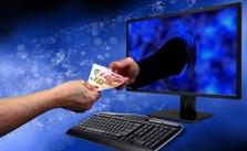 Banci care ofera credite online