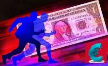 credit bancar ieftin si rapid