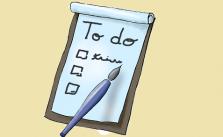 sfaturi utile la alegerea unui credit