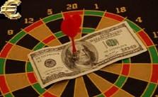 riscurile asociate unei finantari