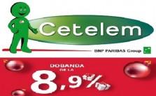 imprumut Cetelem