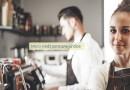 omniacredit - finantare pentru firme