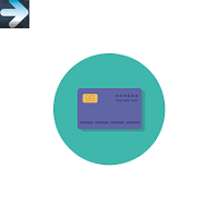 credit rapid online pe card