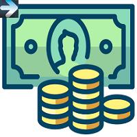 penalizari credite rapide