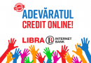 credit online libra bank