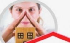 imocredit - credit imobiliar