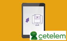 datornici Cetelem
