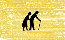 credite pentru pensionari