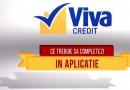 pareri Viva Credit 2021