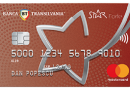 Transilvania Card Forte