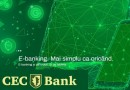 CEC_in mobile baning internet banking cec bank