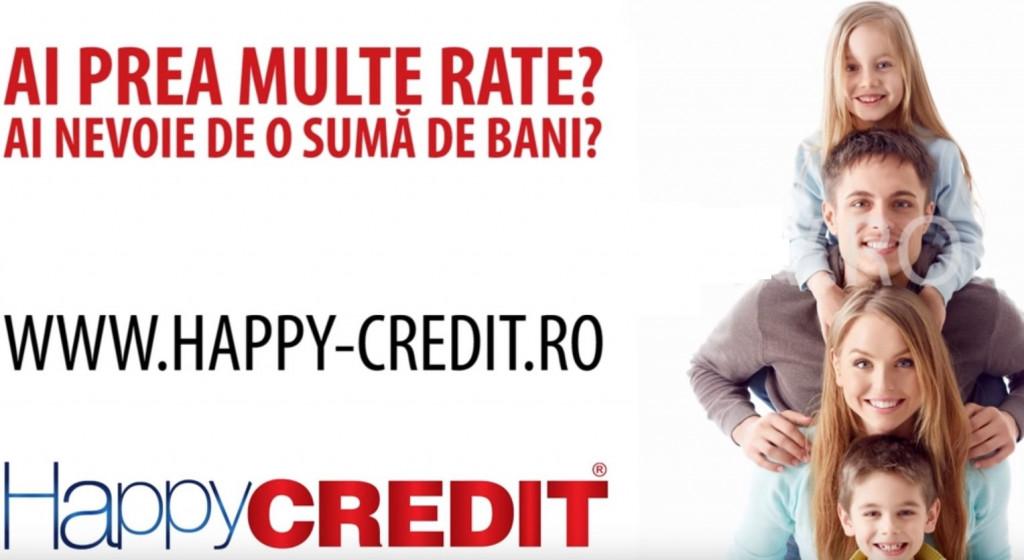 credit pentru fiecare contact